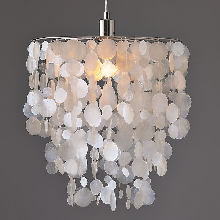 furniture elm chandeliers for west modern net capiz lighting within from sale shell chandelier